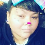 Gbaby from Okeechobee | Woman | 23 years old | Cancer