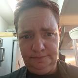 Kermitjune from Rugby | Woman | 43 years old | Gemini