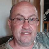 Thanemattsonkw from Blair | Man | 51 years old | Taurus