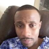Greggyone from Binghamton | Man | 35 years old | Aries