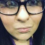 Leedslilah from Leeds | Woman | 28 years old | Taurus