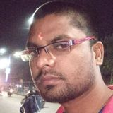 Rahul from Asansol | Man | 30 years old | Aries