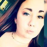 Sarakimm from Jonquiere | Woman | 24 years old | Virgo