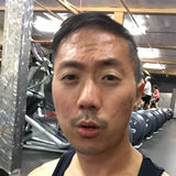 Bri from Cupertino | Man | 35 years old | Taurus