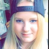 Jassi from Hamburg-Wandsbek | Woman | 23 years old | Gemini