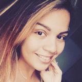 Emi from Creteil | Woman | 27 years old | Taurus