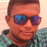 Pratik from Bardoli | Man | 26 years old | Scorpio