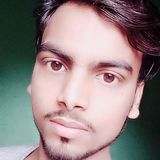 Asifansari from Bhadohi | Man | 21 years old | Cancer