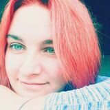 Nimivy from Ballyclare | Woman | 25 years old | Capricorn