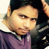 Pranay from Palghar | Man | 24 years old | Cancer