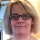 Blueeyedgirl from Grand Forks | Woman | 37 years old | Scorpio