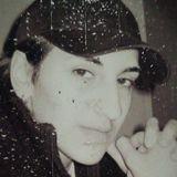 Cetti from Ludwigsburg | Woman | 38 years old | Gemini
