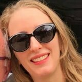 Therose96 from Falkensee | Woman | 38 years old | Taurus