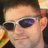 John from Gonzales | Man | 31 years old | Gemini