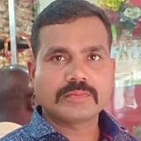 Sumitkumar from Ghaziabad   Man   34 years old   Capricorn