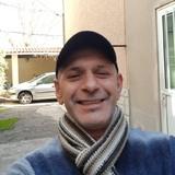 Mimi from Miramas | Man | 44 years old | Aries