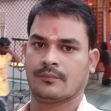 Silu from Dhenkanal | Man | 33 years old | Pisces
