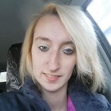 Singlemom from Millinocket | Woman | 27 years old | Aquarius