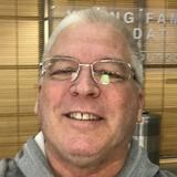Fm from Cedar Rapids   Man   61 years old   Capricorn