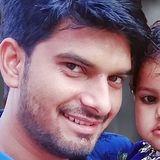 Arsh from Hanumangarh | Man | 26 years old | Aries
