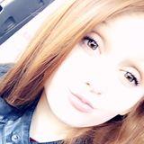 Dani from Bluefield | Woman | 22 years old | Gemini
