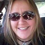Kel from Lacrosse | Woman | 51 years old | Libra