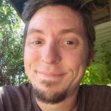 Boone from Iowa City | Man | 39 years old | Aries