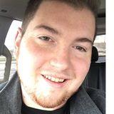Tyler from Colorado Springs | Man | 23 years old | Aries