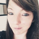 Morgane from Beaune | Woman | 29 years old | Leo
