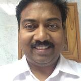 Bhari from Kodungallur   Man   47 years old   Cancer