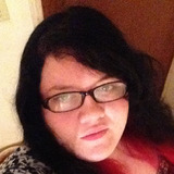 Krissy from Gardiner   Woman   26 years old   Aries
