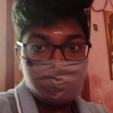 Ttamilarasu9Al from Dharmapuri   Man   20 years old   Cancer