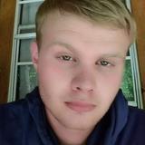Jesse from Murfreesboro | Man | 22 years old | Virgo