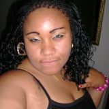 Janea from New Castle | Woman | 37 years old | Capricorn