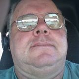 Bigsmoke from Ferron | Man | 60 years old | Pisces
