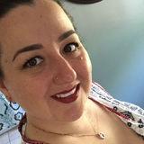 Nikkie from Augusta   Woman   41 years old   Sagittarius