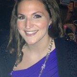 Laureen from Grosse Pointe | Woman | 27 years old | Gemini