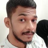 Aqsh from Mumbai   Man   25 years old   Cancer