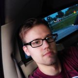 Yngcity from Richmond | Man | 26 years old | Scorpio