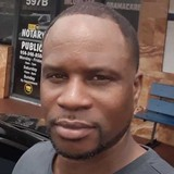 Cool from Pompano Beach | Man | 48 years old | Gemini