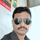 Bachhu from Limbdi   Man   41 years old   Libra