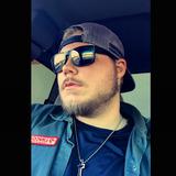 Tfrizz from Lake Worth   Man   25 years old   Scorpio