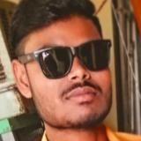 Rajkumar from Santoshpur | Man | 20 years old | Gemini