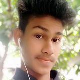 Justin from Dhuburi | Man | 22 years old | Taurus
