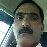 Manzoor from Srinagar | Man | 35 years old | Gemini