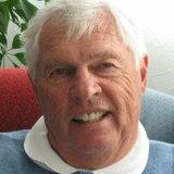 Jim from Loveland   Man   82 years old   Capricorn