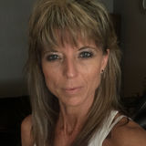 Dj from Hastings | Woman | 55 years old | Leo