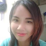 Angellababy from Miri | Woman | 22 years old | Sagittarius