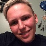 Rikki from Hanover | Woman | 41 years old | Sagittarius