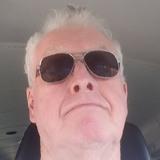 John from Chicago | Man | 75 years old | Taurus